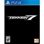 Tekken 7 Product Image