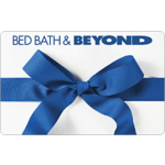 Bed Bath & Beyond® eGift Card $50 Product Image