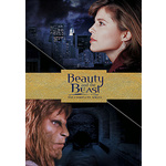 Beauty & the Beast Complete Series Product Image