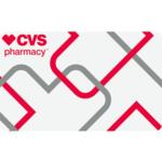CVS Card $50.00 Product Image