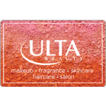 Ulta eGift Card $25.00 Product Image