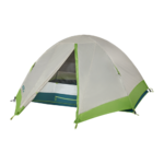 Kelty Outback 2 Two-Person Tent Product Image