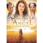 Touched by an Angel-7th Season Product Image