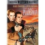 Plainsman Product Image