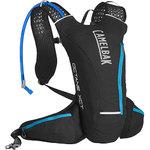 Octane XCT Hydration Pack Run - Black/Atomic Blue Product Image
