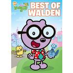 Wubbzy-Best of Walden Product Image