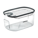 Anova Precision Cooker Container Product Image