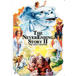 Neverending Story 2-Next Chapter Product Image