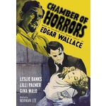 Chamber of Horrors Product Image