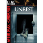 Unrest Product Image