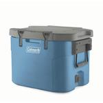 55qt Heavy-Duty Super Cooler Dusk Product Image