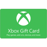 Xbox eGift Card $100 Product Image