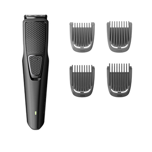 Series 1000 Beard Hair Trimmer Product Image