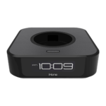 iHome Speaker Dock for Amazon Echo Dot