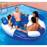 Sofa Island Lounger Product Image