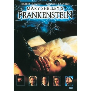 Frankenstein Product Image