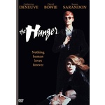 Hunger Product Image