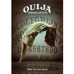 Ouija-Origin of Evil Product Image