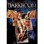 Darkroom Product Image
