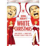 White Christmas Product Image