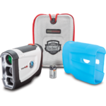 Bushnell Tour V4 JOLT Rangefinder Patriot Pack Product Image