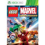 Lego:Marvel Superheroes Product Image