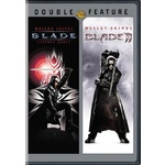Blade/Blade 2 Product Image