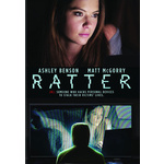 Ratter Product Image