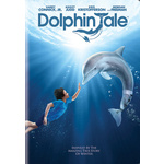 Dolphin Tale Product Image