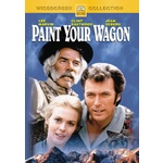 Paint Your Wagon Product Image