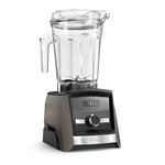Ascent Series 3300 Blender Pearl Grey Product Image