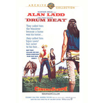 Mod-Drum Beat