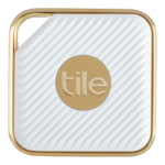 Tile Pro Series Style