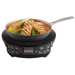 """Precision Induction Cooktop (PIC) Flex w/ 9"""" Fry Pan Product Image"""