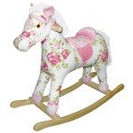 Rosie Rocking Horse Product Image