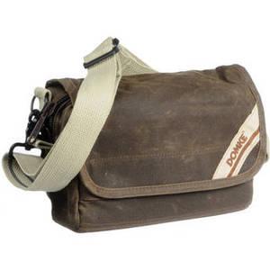 F-5XB RuggedWear Shoulder and Belt Bag (Brown) Product Image