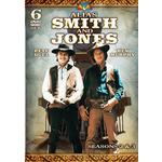 Alias Smith & Jones Season 2 & 3