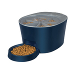 6-Meal Pet Feeder Product Image