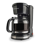 12 Cup Coffeemaker Product Image