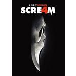 Scream 4 Product Image