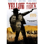 Yellow Rock Product Image