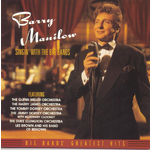 Singin' With the Big Bands - Barry Manilow Product Image