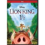 Lion King 1 1/2 Product Image