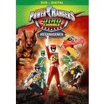 Power Rangers Dino Charge-Resurgence Product Image