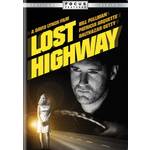 Lost Highway Product Image