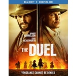 Duel Product Image