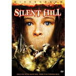 Silent Hill Product Image