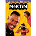 Martin-Complete 1st Season Product Image