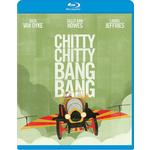 Chitty Chitty Bang Bang Product Image