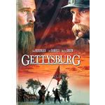 Gettysburg Product Image
